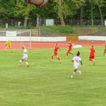 210529 FC04-Köln3