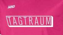 Tagtraum1
