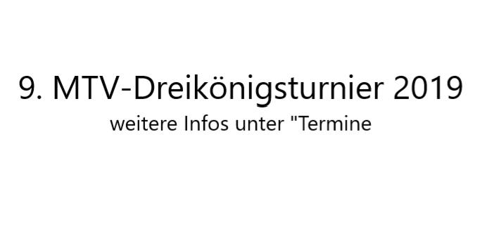 Hallentrunier2019