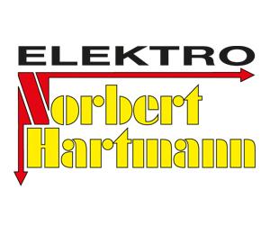 Elektro Norbert Hartmann