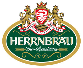 HERRNBRAEU