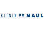 KLINIK DR MAUL