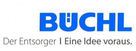 Büchl Ingolstadt