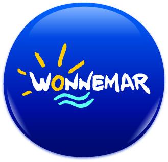 Wonnemar
