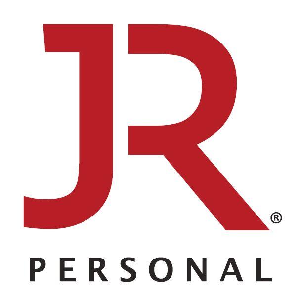 JR Personal