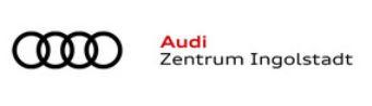Audi Zentrum IN
