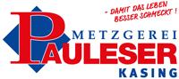 Metzgerei Pauleser