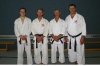 Karate LG 2009