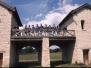 Kobudo Pfuenz 1998