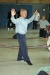 Tai Chi Lizenzausbildung 2008 - 2011