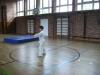 karatetag-kiss-3