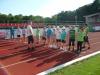 3-sportabzeichen-800m-lauf
