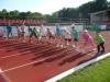 4-sportabzeichen-800m-lauf
