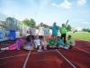 5-sportabzeichen-teilnehmer