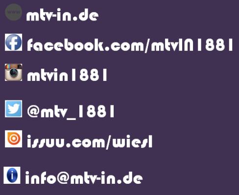 Social Media MTV HP1