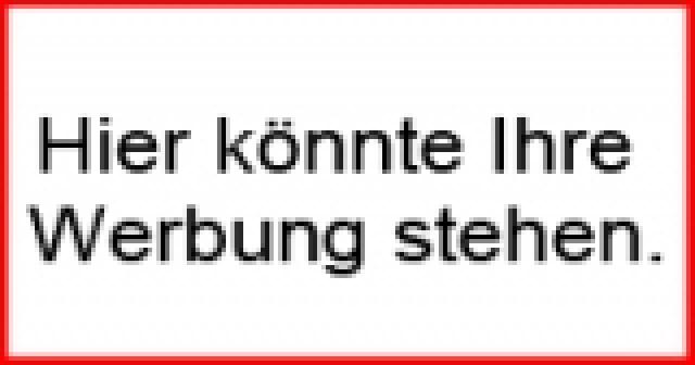 werbung_0