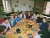 herren20062
