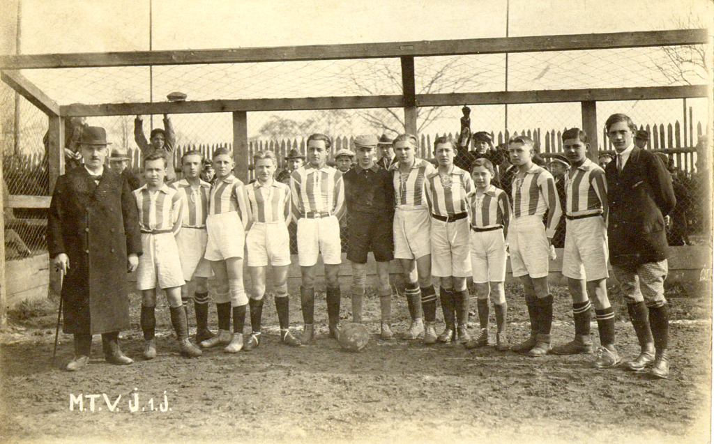 1920-2-