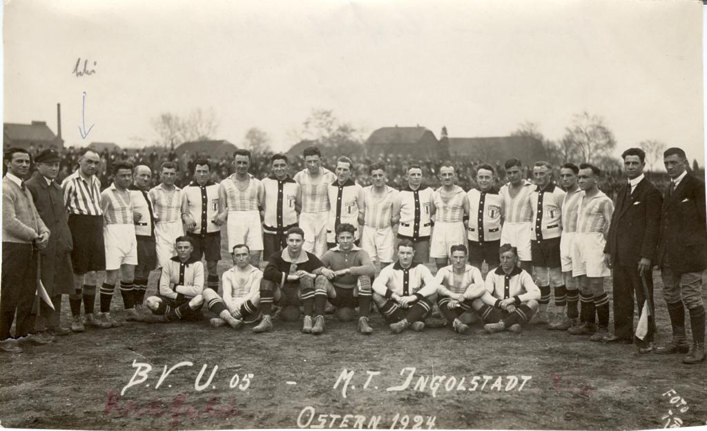 1924 Ostern in Krefeld-2-