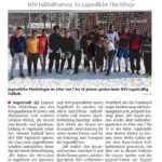 IZ-11.02.2015-page-001