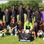Fußballiade 002