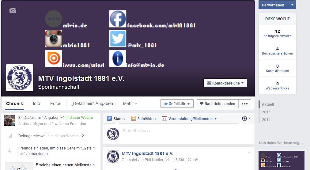 Facebook-Shot