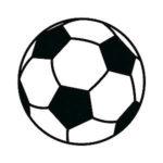 Fußball2