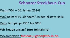 steak+