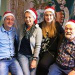 Weihnachten 2015-2