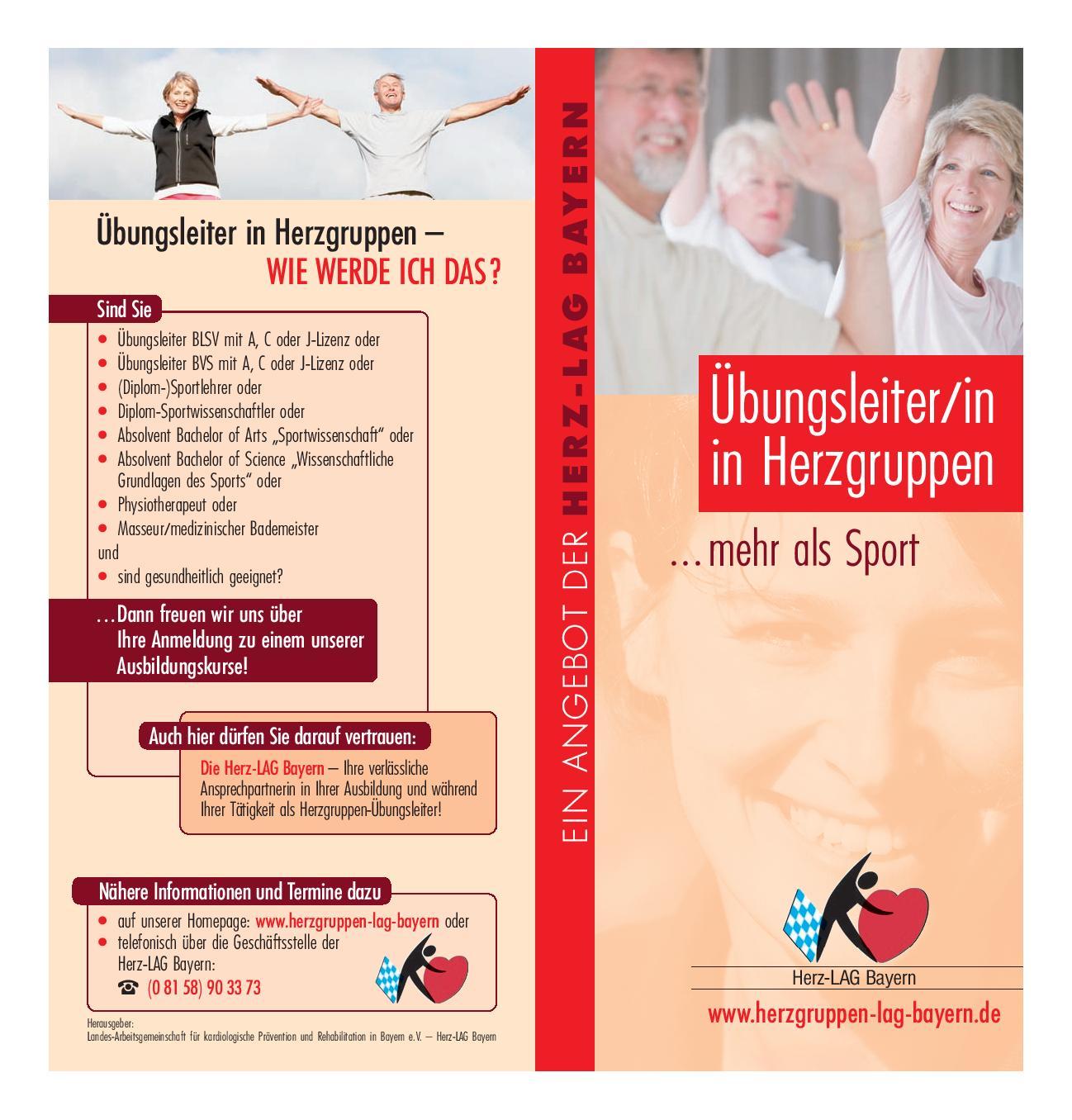 Info-Flyer_Ausbildung_Herzgruppenleiter_der_Herz-LAG-page-001