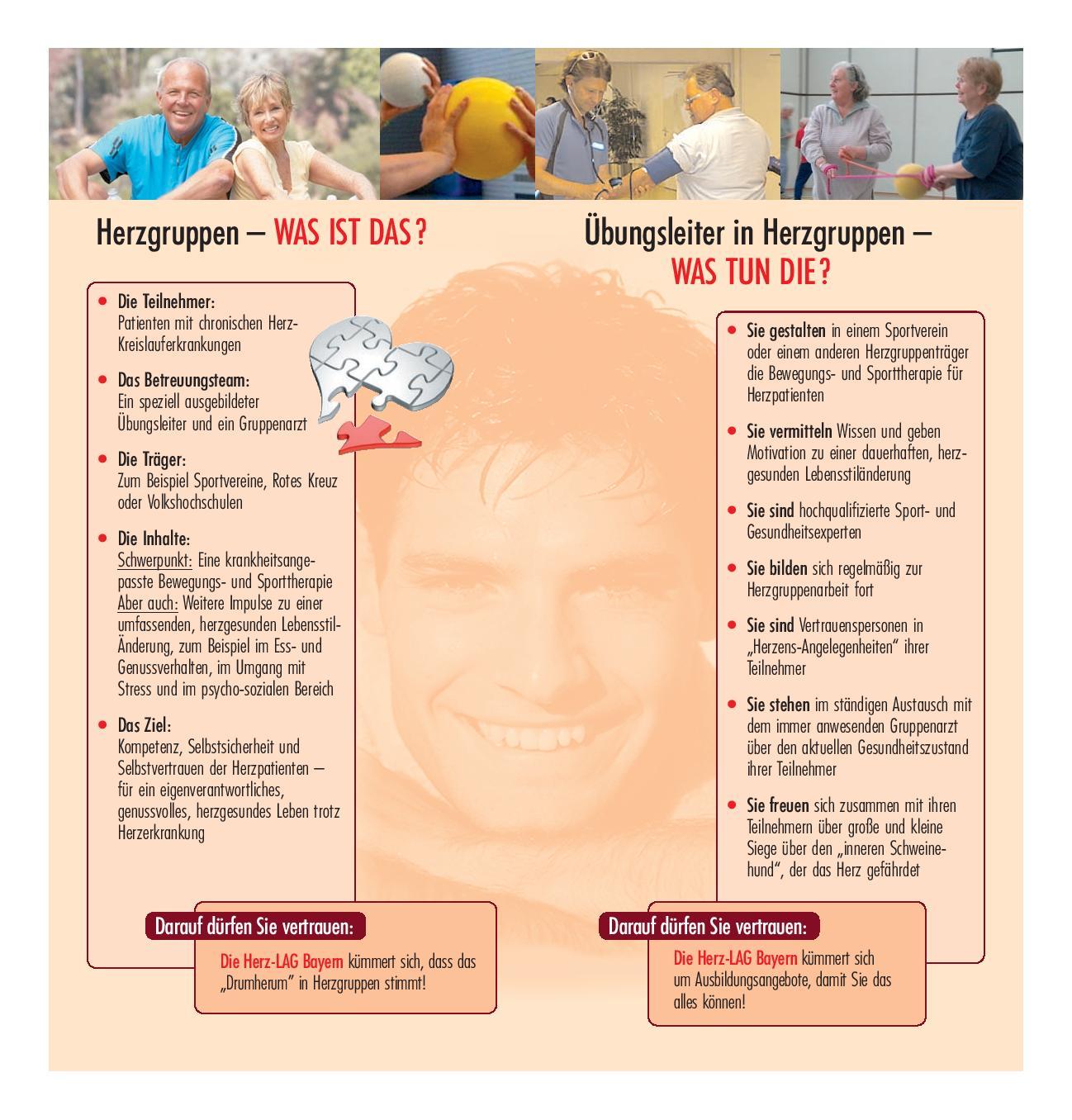 Info-Flyer_Ausbildung_Herzgruppenleiter_der_Herz-LAG-page-002