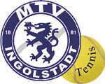 mtv-tennis-logo