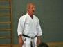 Karate LG 2007