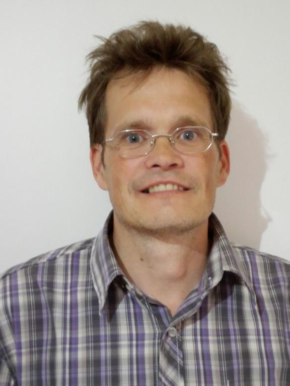 Kai Hausmann