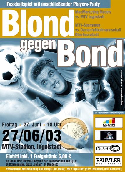 blond2003