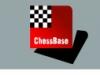 chessbase_logo