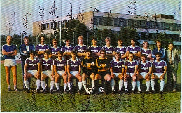 Mtv Ingolstadt Fußball